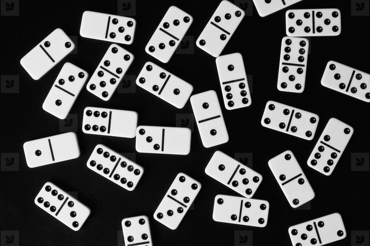 Playing Games  29