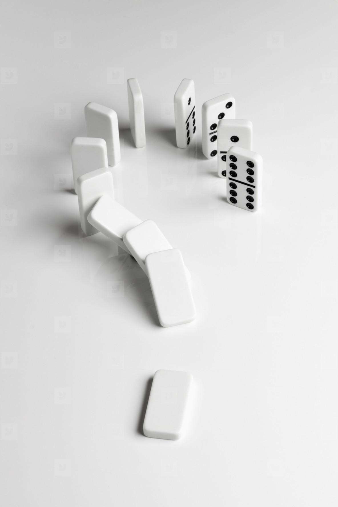Playing Games  37