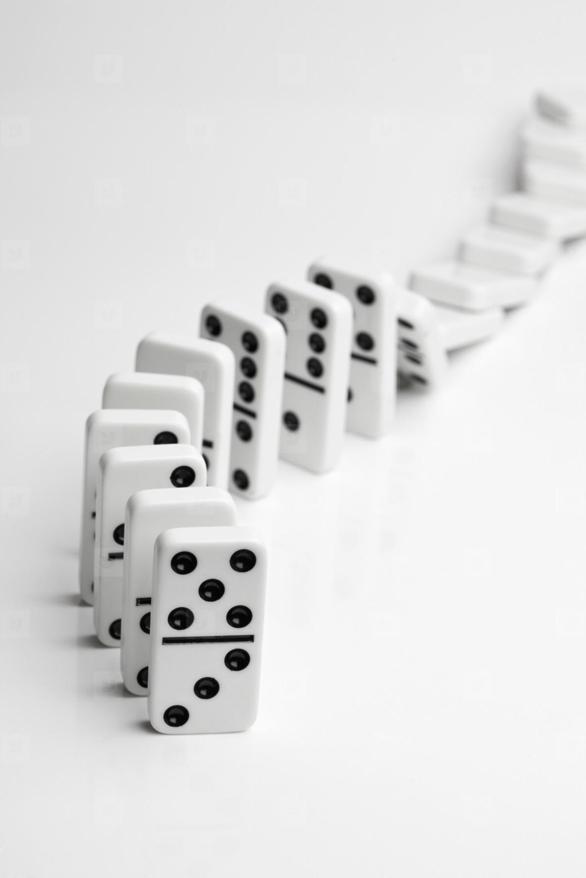 Playing Games  42
