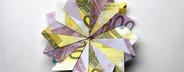 Cash Flow  03