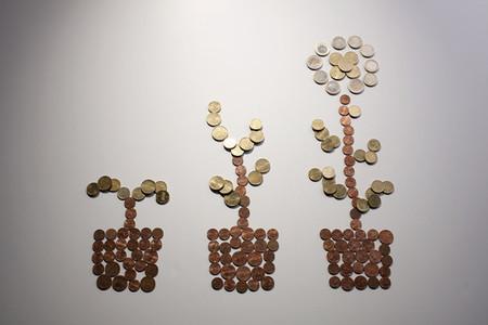 Cash Flow 06