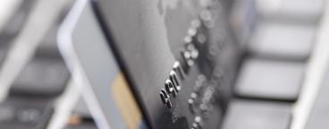 Cash Flow  11