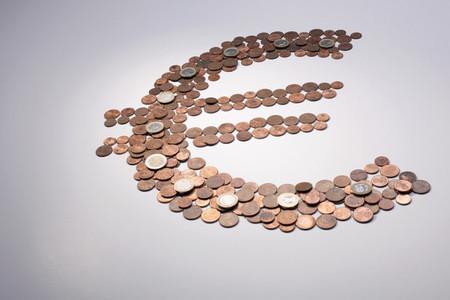 Cash Flow 14