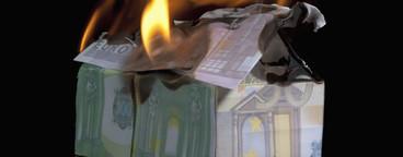 Cash Flow  20