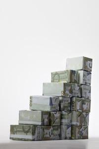 Cash Flow 23