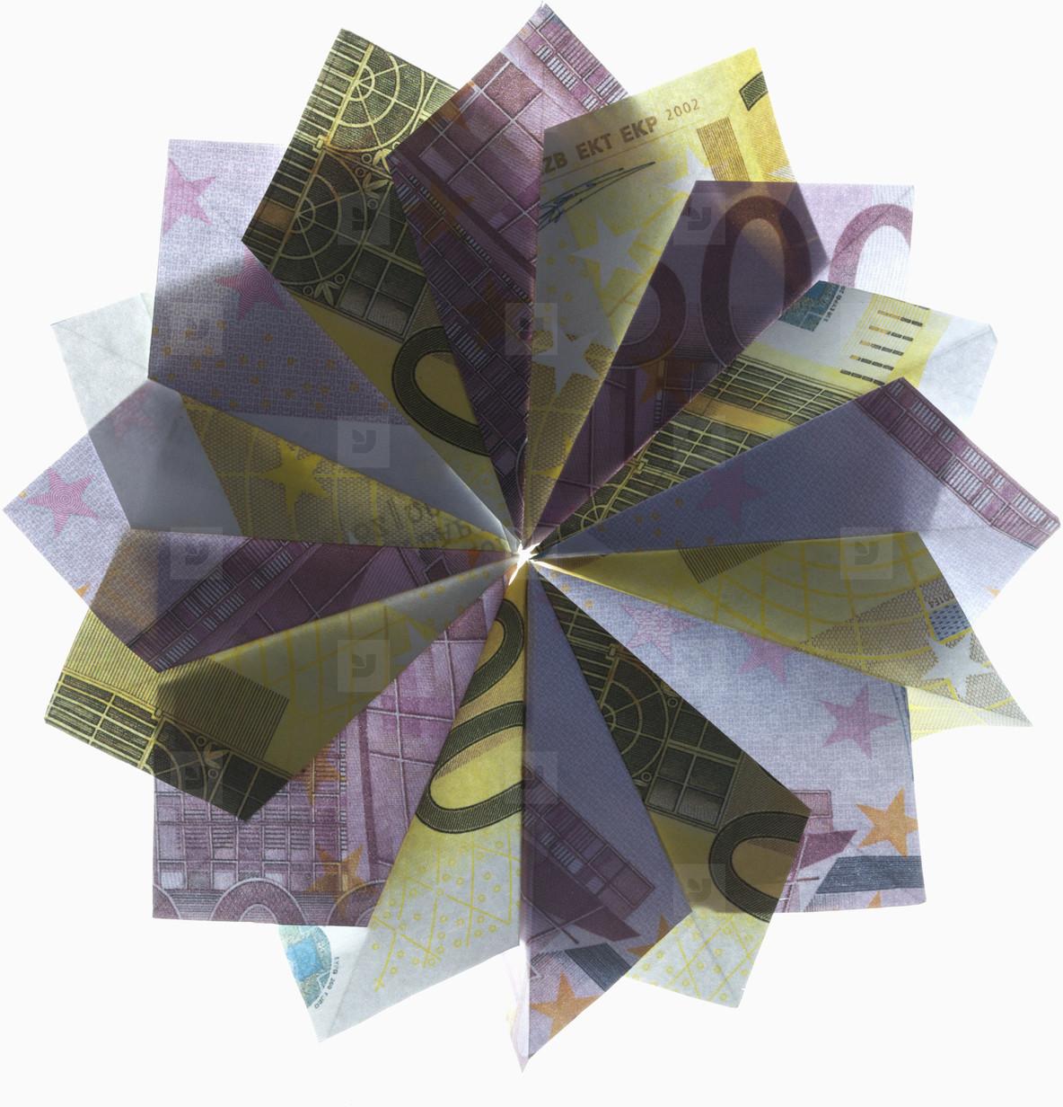 Cash Flow  24