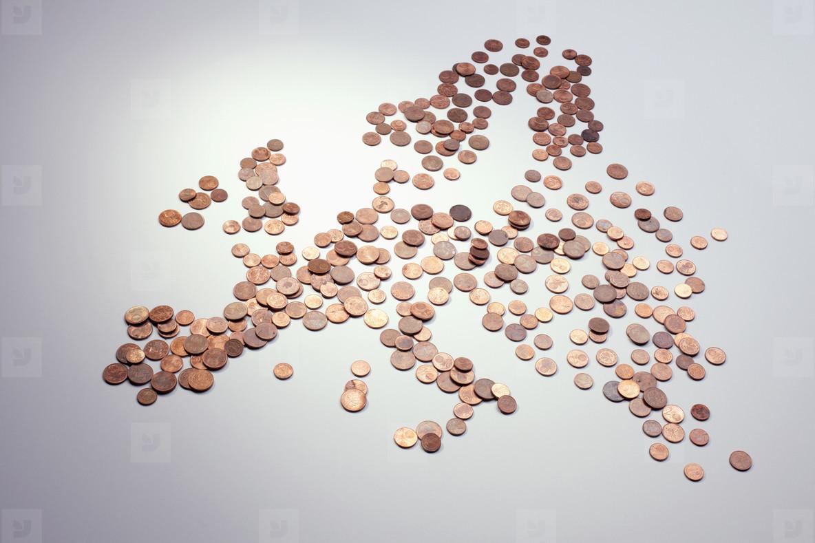 Cash Flow  25