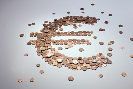 Cash Flow 34