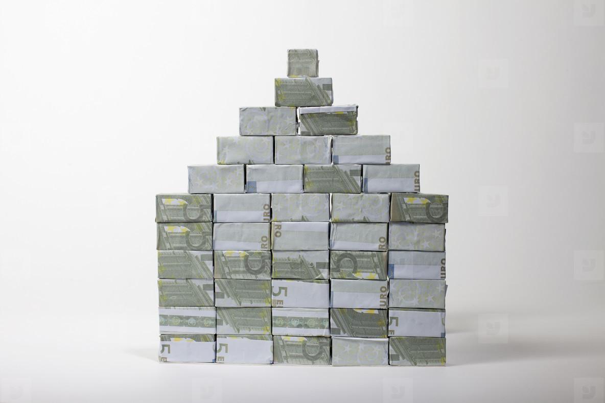 Cash Flow  42