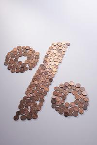 Cash Flow 44
