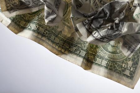 Cash Flow 45