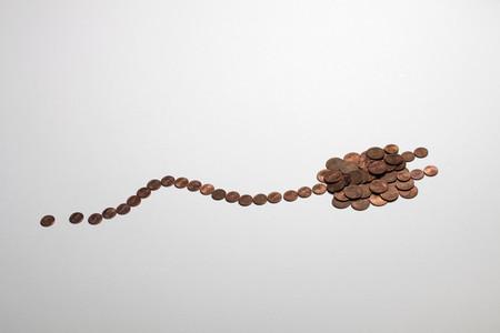 Cash Flow 48