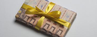 Cash Flow  50