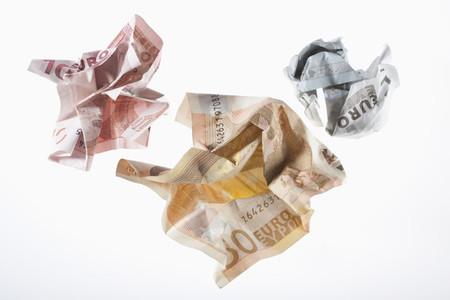 Cash Flow  64