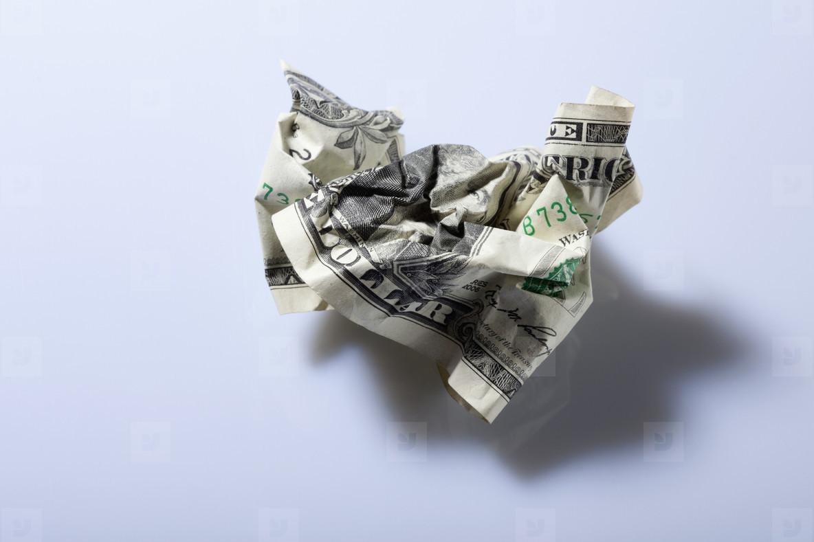 Cash Flow  66