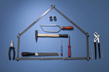 Tools of Industry 49