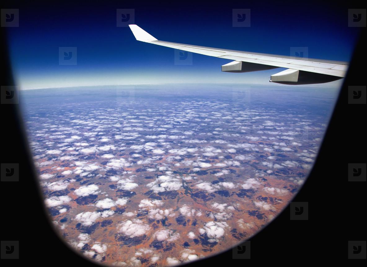 Plane Time  14