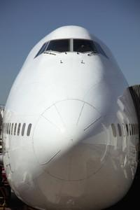Plane Time 32