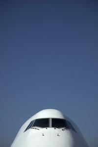 Plane Time 33