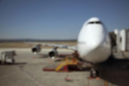 Plane Time 34