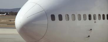 Plane Time  35