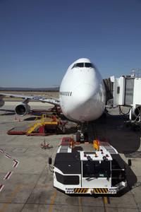 Plane Time 37