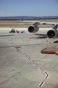 Plane Time 38