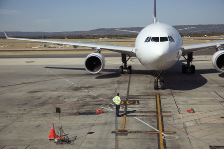 Plane Time 40