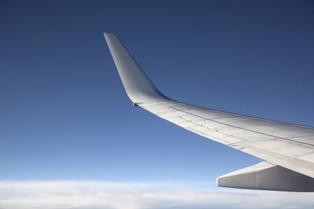 Plane Time 42