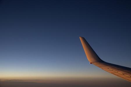 Plane Time  43