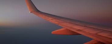 Plane Time  44