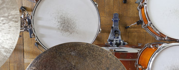 Drums from Above  04
