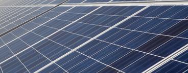Solar People  02