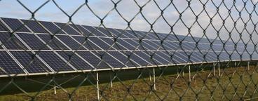 Solar People  04