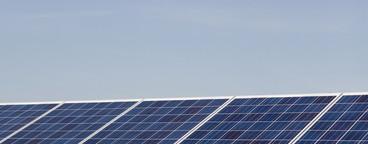 Solar People  10