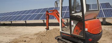 Solar People  11