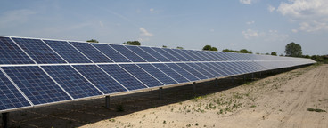 Solar People  12