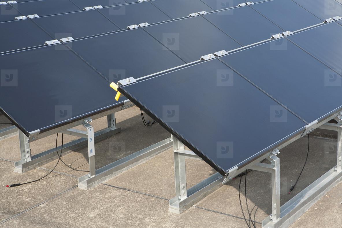 Solar People  14