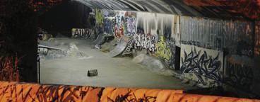 World Skaters  02