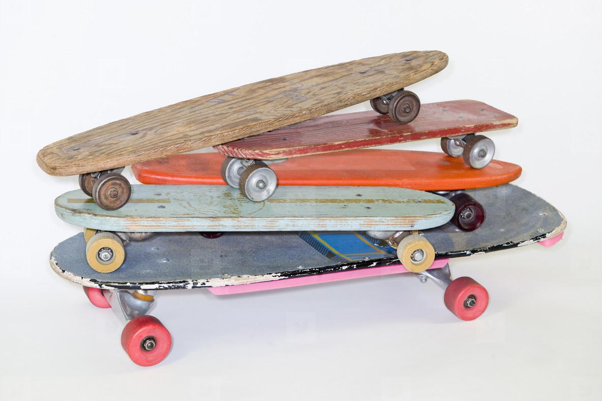 World Skaters  12