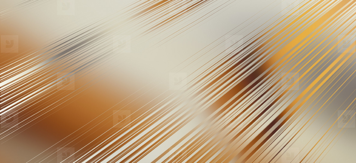 Abstract Patterns  07