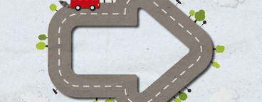 Graphic Direction  06