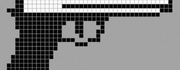 Pixel Love  08