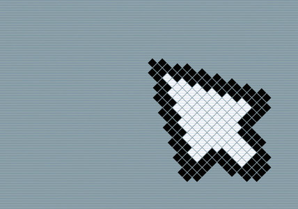 Pixel Love 09