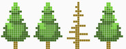 Pixel Love  10