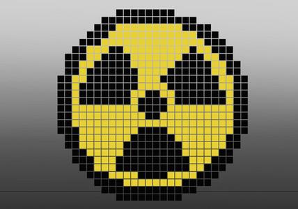 Pixel Love 12