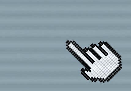 Pixel Love 15