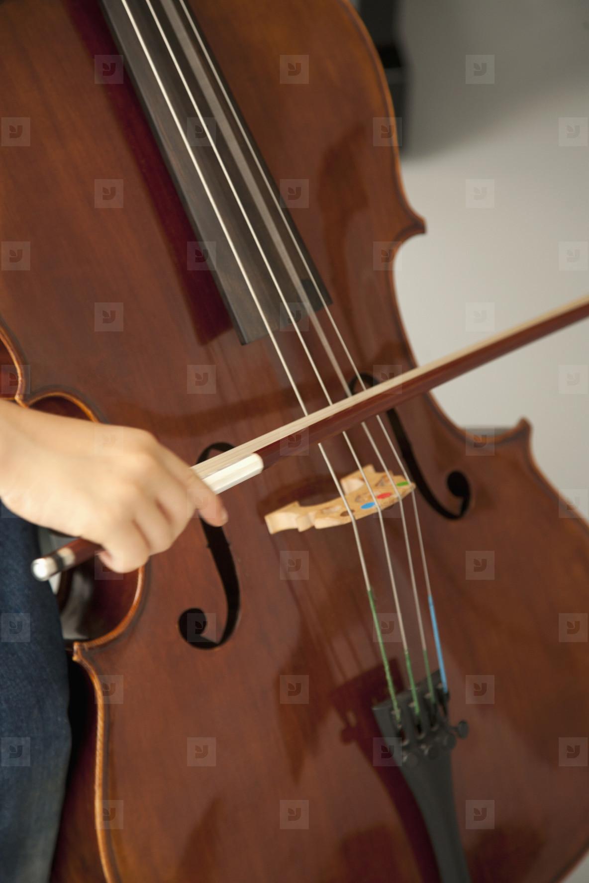 Musical Kids  01