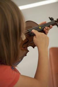 Musical Kids 10