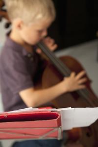 Musical Kids 15